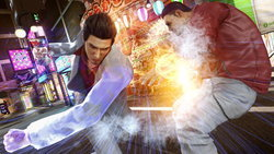 Yakuza Kiwami 2 เตรียมลง Steam 9 พ.ค.นี้ พร้อมเผยสเปคความต้องการ