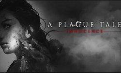 สเปคความต้องการของเกมหนีกองทัพหนู A Plague Tale Innocence