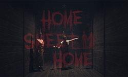 Home Sweet Home Ep 2 ปล่อยตัวอย่างโชว์ความสยองทั้งผีหน้าใหม่หน้าเก่า