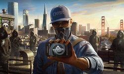 หลุด Ubisoft กำลังซุ่มพัฒนา Watch Dogs 3 และจะได้ไปป่วนที่ลอนดอน