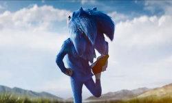 ชาวเน็ตไม่ถูกใจสิ่งนี้ ตัวอย่างหนัง Sonic ดูหลอน เห็นแล้วไม่ปลื้ม!
