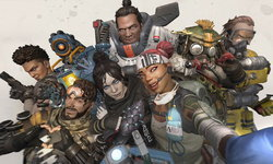 EA อาจจัดเกม Apex Legends ลงมือถือ เร็วๆนี้