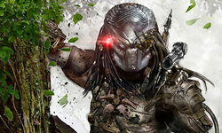 เตรียมออกล่า Sony เปิดตัว Predator Hunting Grounds