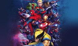 Marvel Ultimate Alliance 3 The Black Order กลับมาลุยใน Switch ก.ค.นี้