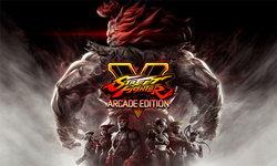 Street Fighter V เปิดให้เล่นฟรี! ถึง 5 พฤษภาคม 2019 นี้