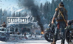 Review - Days Gone หนุ่มนักบิดปะทะกองทัพ Freakers