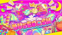 สนุกไปกับเสียงดนตรี Muse Dash เตรียมลง Nintendo Switch และ PC 20 มิยนี้