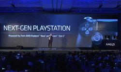 PS5 จะใช้ GPU รุ่นใหม่ NAVI ของ AMD ที่เพิ่งเปิดตัวไป
