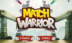เกม Match Warrior สงครามคณิตศาสตร์ เกมสนุกฝึกคิดเลขในมือถือ