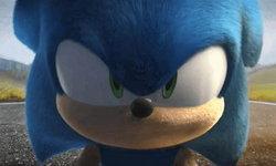 ดีขึ้นเยอะ! เมื่อหนัง Sonic เปลี่ยนไปใช้โมเดลตัวการ์ตูนแบบดั้งเดิม