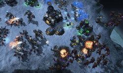 Blizzard ยกเลิก StarCraft เเนว FPS ไปทำ Overwatch 2 หรือ Diablo 4 แทน