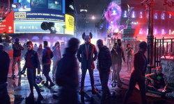 ป่วนลอนดอน Ubisoft เปิดตัว Watch Dogs Legion พร้อมวางจำหน่าย 6 มี.ค. 2020