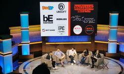NETFLIX ลุยทำเกมจากซีรี่ส์ดัง ในงาน E3 2019