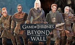 Game of Thrones Beyond the Wall มหาศึกชิงบัลลังก์ฉบับเกมวางแผน