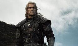 เผยภาพแรก Geralt และพลพรรคจาก The Witcher ฉบับซีรีส์ Netflix