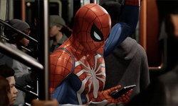 Sony จดสิทธิบัตรใหม่ทำให้เกมบน PS5 ไม่ต้องเข้าหน้า Loading Screen อีกต่อไป