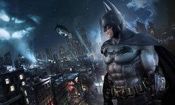 Batman ตัวจริงยังเซ็ง! ทำไม Batman Arkham ไม่ทำภาคใหม่เสียที