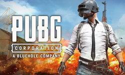 PUBG เตรียมเพิ่มพลังครั้งใหญ่ ร่วมกับอดีตทีมงานเกม Call of Duty