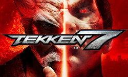 ย้อนรอย Tekken ของเขาดี! ปีนี้ยังขายได้ทะลุ 4 ล้านชุด