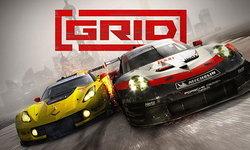 GRID เกมแข่งรถภาคใหม่เวอร์ชัน PC ประกาศสเปกเครื่องที่ต้องการ