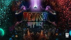 Tetris Effect เตรียมลง PC 23 ก.ค. นี้