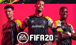 EA Sports เผยสเปกความต้องการของ FIFA 20