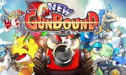 รีวิว New Gunbound เกมยิงย้อยๆกลับมาใหม่ให้เล่นกันอีกรอบ
