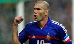Zinedine Zidane มาเป็นนายแบบหน้าปก FIFA 20 เวอร์ชัน Ultimate Edition