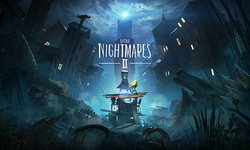 Bandai Namco เปิดตัว Little Nightmares II ภาคต่อของเกมฝันร้ายสุดสยอง