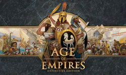 Age of Empires Definitive Edition วางจำหน่ายแล้ว ทั้ง Microsoft และ Steam