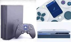 ลือ Sony เตรียมเปิดตัว PlayStation 5 ในเดือนกุมภาพันธ์ 2020