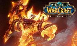 กลับมาบูมอีกครั้ง! World of Warcraft Classic เกมออนไลน์รุ่นพ่อ