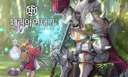 Nexon ประกาศข่าวร้าย! เกม Peria Chronicles ยกเลิกพัฒนาแล้ว