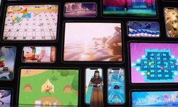 Apple Arcade บริการเช่าเล่นเกมรายเดือน พร้อมใช้งานกันยายนนี้