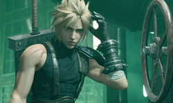 รวมมิตร Gameplay Trailer ของ Final Fantasy VII Remake จาก Demo งาน TGS 2019