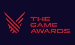 The Game Awards 2019 จะจัดขึ้นในวันที่ 12 ธ.ค. นี้