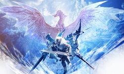 Monster Hunter World: Iceborne สัปดาห์เดียวขายได้ 2.5 ล้านชุด