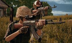 PUBG Mobile ปืน AKM เล่นยังไงให้โหด มาดูกัน