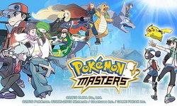 5 สิ่งที่ Pokemon Masters ยังอาจจะไม่ตอบโจทย์ที่สุด