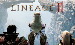 NCsoft โชว์ Trailer ภาพในเกม Lineage 2M สองตัวรวด สวยกว่าของเก่าเยอะ