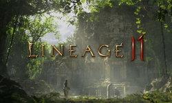 Lineage 2M โชว์แมพทั่วโลกในเกม ยิ่งใหญ่ไม่แพ้ในเวอร์ชั่น PC