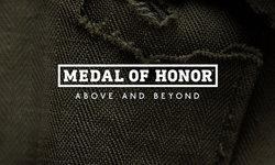 Medal of Honor: Above and Beyond เกมยิงที่โลกลืมมาใหม่แนว VR
