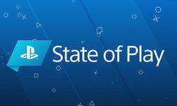 Sony เตรียมจัดงาน State of Play 25 ก.ย. นี้