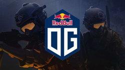 ทีมแชมป์มาแล้ว OG เตรียมสร้างทีมลงการแข่งขัน CSGO นำทีมโดย NBK และ Aleksib