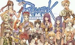 ความเป็นมาของ Ragnarok Online ที่หลายๆคนอาจยังไม่รู้