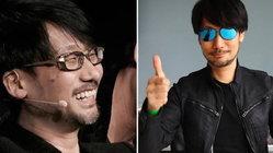 10 เรื่องน่ารู้ของผู้กำกับสุดแนว Hideo Kojima