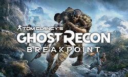 รีวิว Ghost Recon Breakpoint ภารกิจพลิกชะตาจากผู้ล่าเป็นผู้ถูกล่า