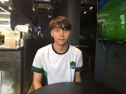 เจาะลึก Disdai เด็กหนุ่มผู้เล่น Hearthstone ระดับเทพ ได้อยู่ทีมชาติไทย 2 สมัยติด