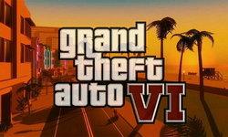ลือ! Grand Theft Auto 6 เตรียมเปิดตัวเร็วๆนี้