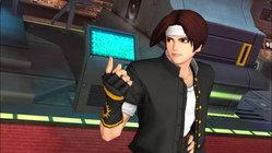 รีวิว The King of Fighters Allstar มิติใหม่แห่งเกมส์ต่อสู้บนมือถือ